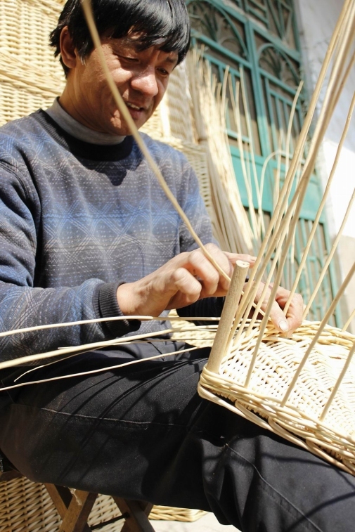 Basket Weavers3