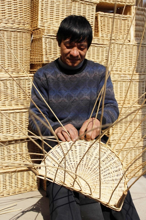 Basket Weavers5