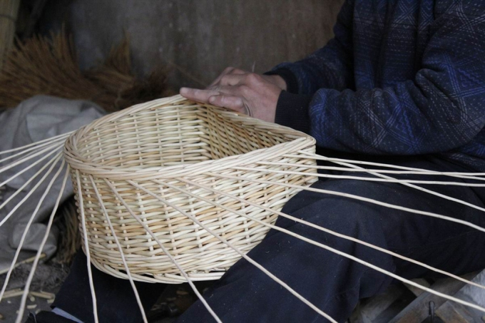 Basket Weavers6