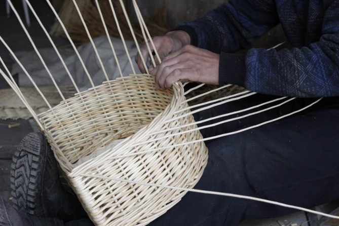 Basket Weavers7