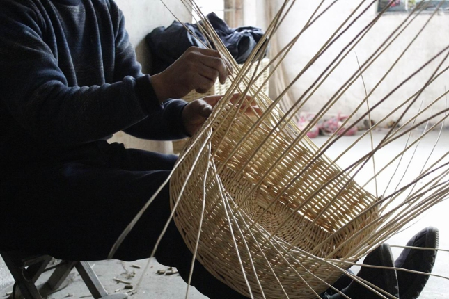 Basket Weavers8