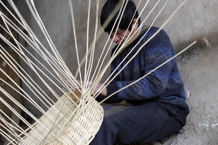 Basket Weavers9