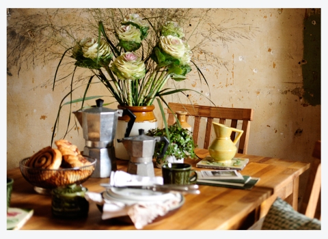 Top tips for choosing a diningtable