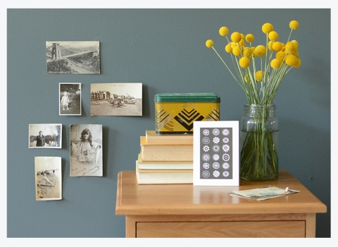 CURATE YOUR SPACE…6 TOP TIPS FOR SELECTING ART THATWORKS