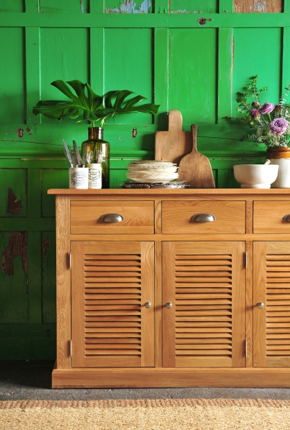 hudson sideboard