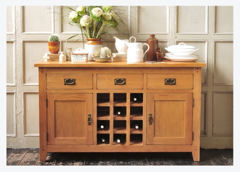 TIPS FOR ORGANISING THE MOST PRACTICAL SPACE IN THEHOUSE