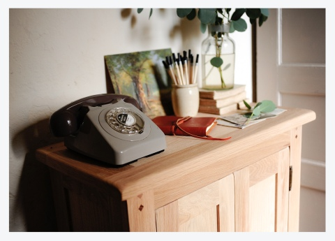 THE SECRETS TO A CLUTTER FREEHOME