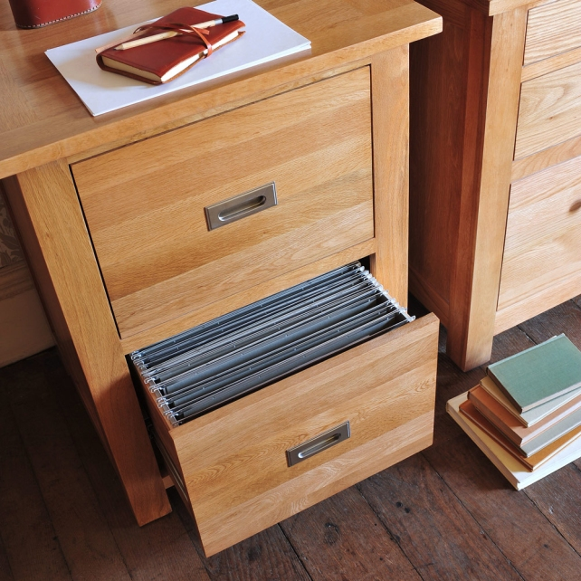 Filing, getting organised, home office, filing cabinet