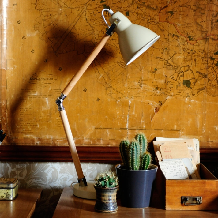 office lamp, angle lamp, lighting, office, home office