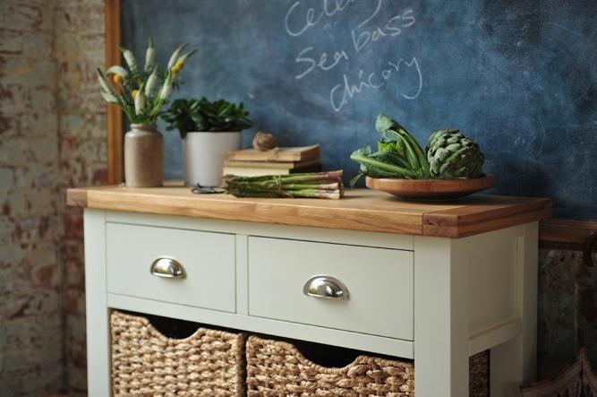 Painted furniture, kitchen furniture, kitchen storage, dream kitchen