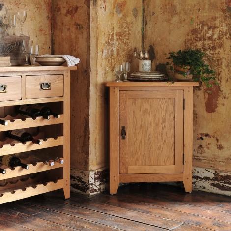 Corner unit, corner storage, kitchen storage, dream kitchen