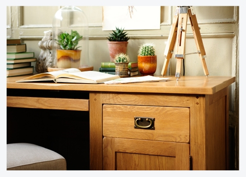 8 TIPS ON CARING FOR OAKFURNITURE