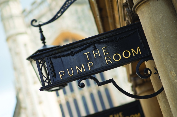 The-Pump-Room