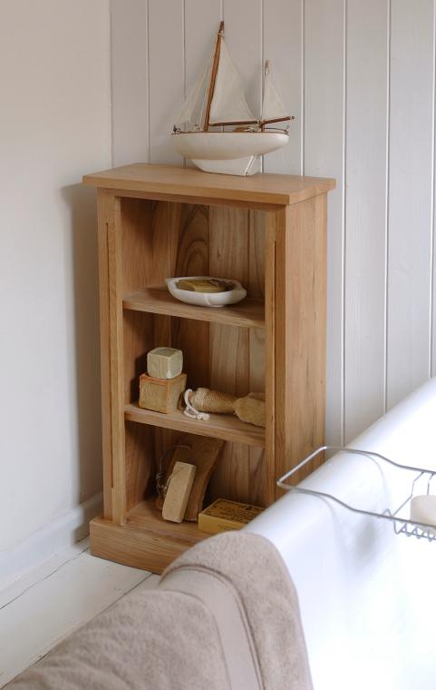 bathroom-storage-bathroom-bookcase-roll-top-bath-pannelled-wall-dream-bathroom