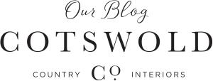 Blog logo tweak
