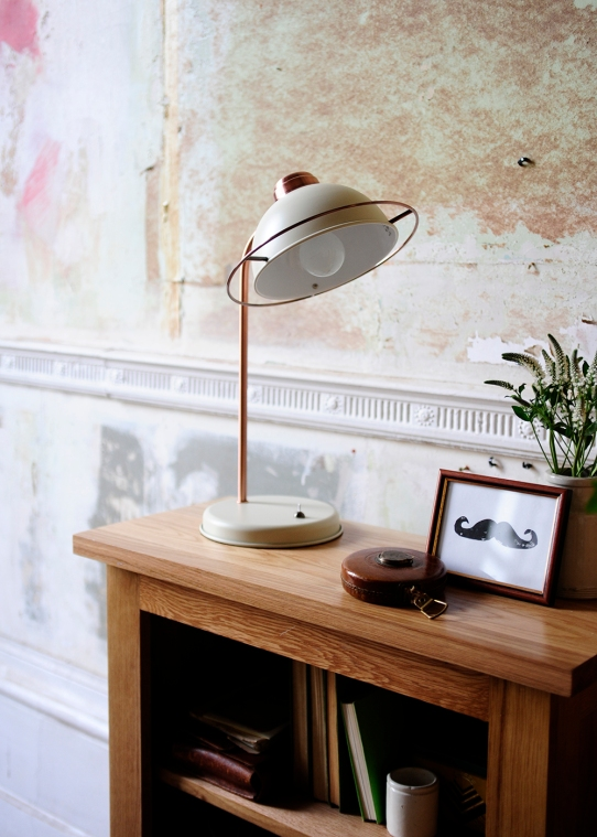 bookcase-lamp-moustash-tash-display-bookcase-beauty