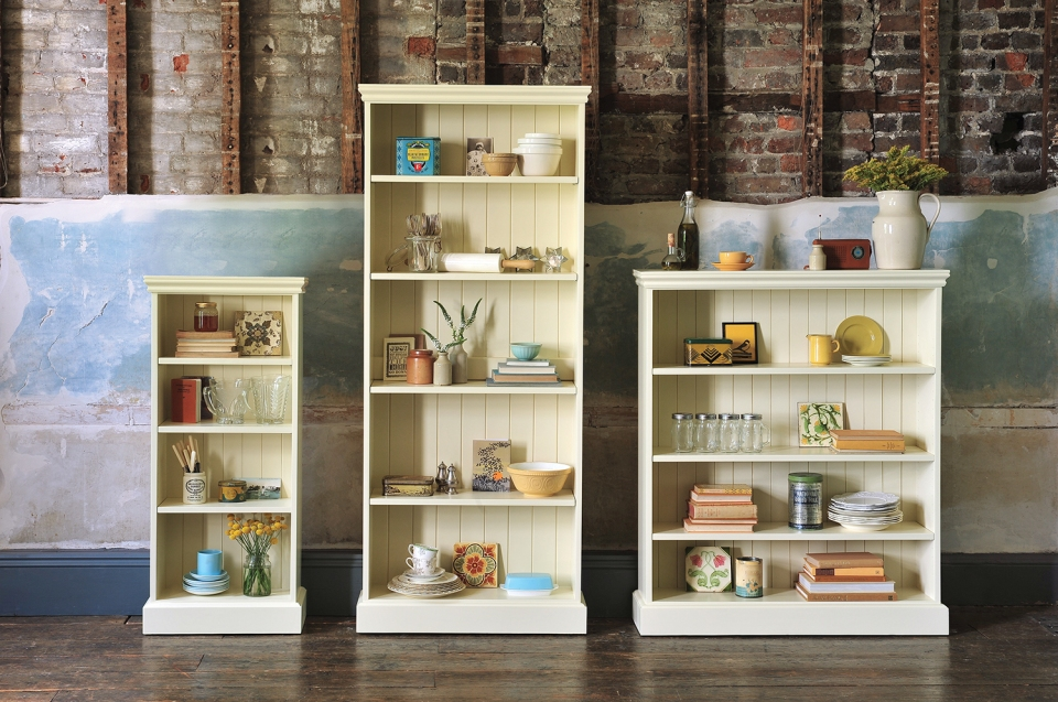 kitchen-storage-bookcase-beauty-cooking-country-kitchen-country-home-country-living
