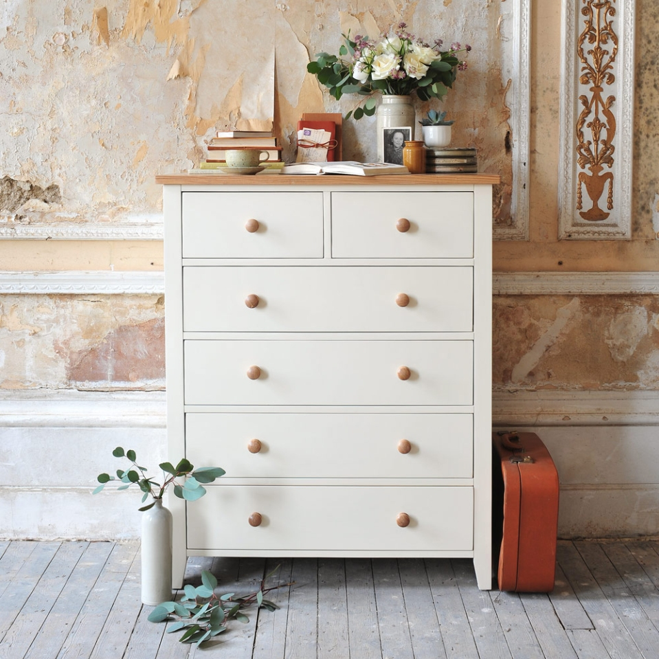 mottisfont-cream-furniture-bedroom-furniture-chest-of-drawers