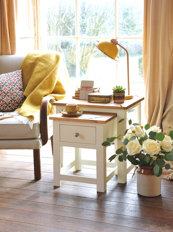 nest-of-tables-painted-furniture-living-room-furniture