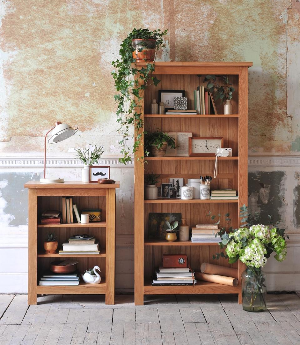 oak-bookcases-oak-bookcase-bookcase-beauty-bookcase-style
