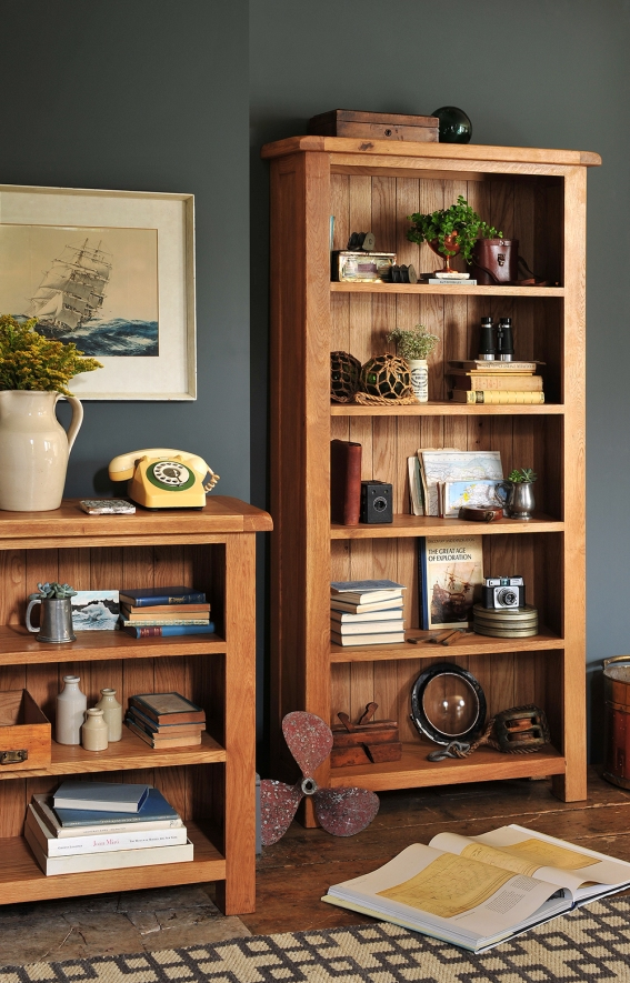 oak-bookcases-oak-bookcase-bookcase-beauty-nautical-hobbies-seaside-portholes