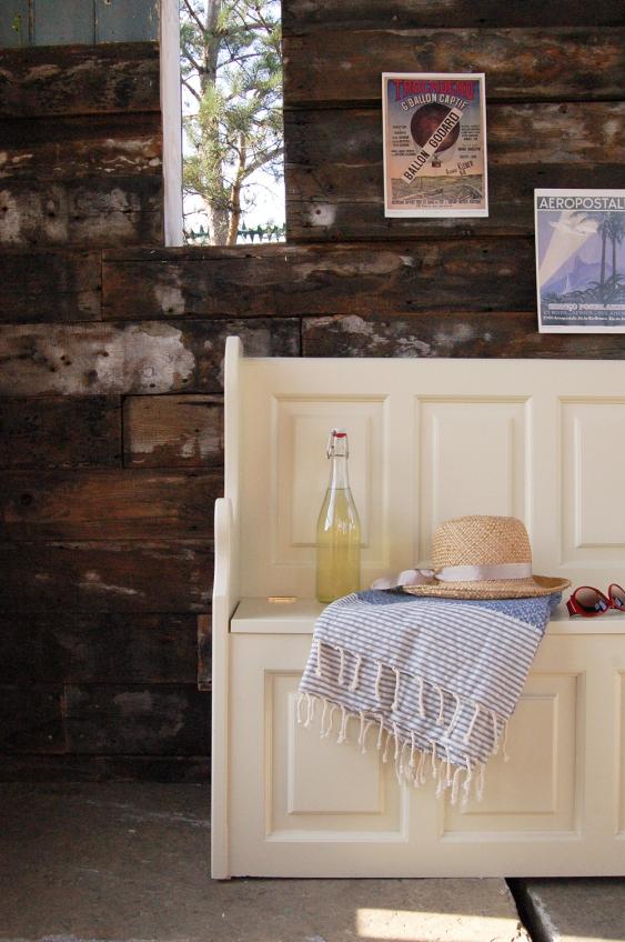 pew-monks-bench-hallway-furniture-painted-furniture