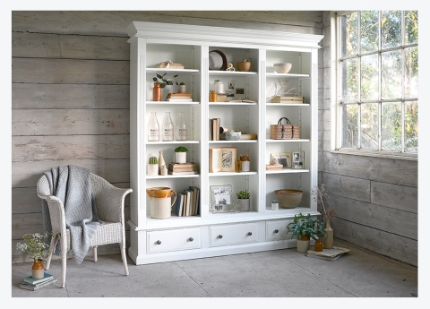 Interiors Blogs Well Worth ARead