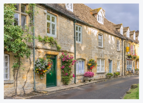 What to do in Stow-on-the-Wold