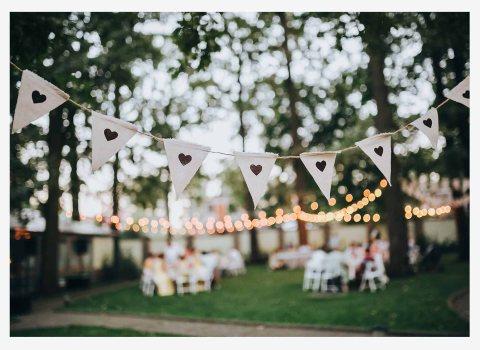 Wedding Season // Gift ideas for the happycouple