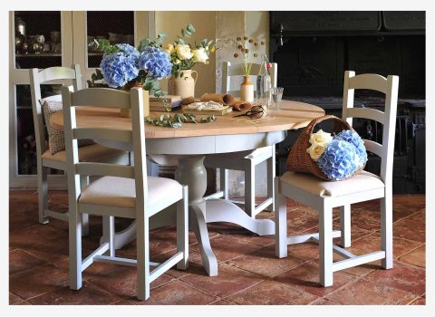 5 Tips for a Home Refresh thisSummer