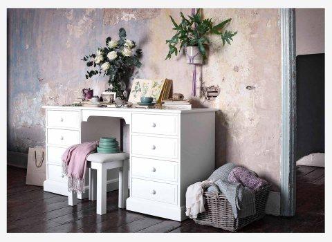 Versatile Furniture for EveryRoom