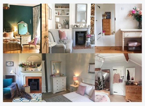 Country Interiors, by you#8
