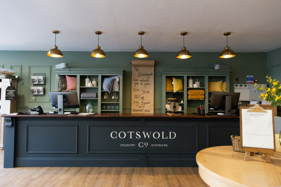 The-Cotswold-Company_Harrogate-2675