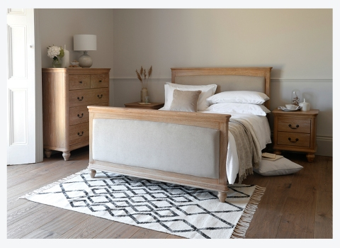 How to style 3 of our new summerranges