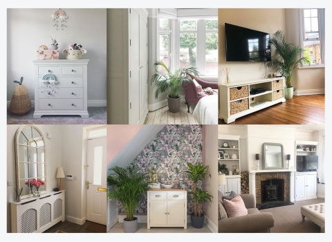 Beautiful Interiors, by you#15