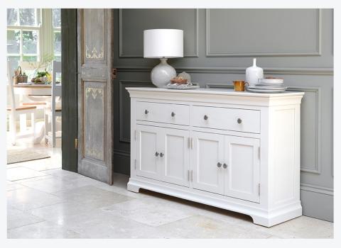 5 Furniture Favourites to InvestIn