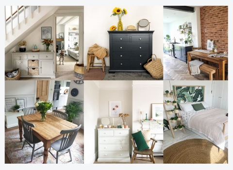 Beautiful Interiors, by you#16