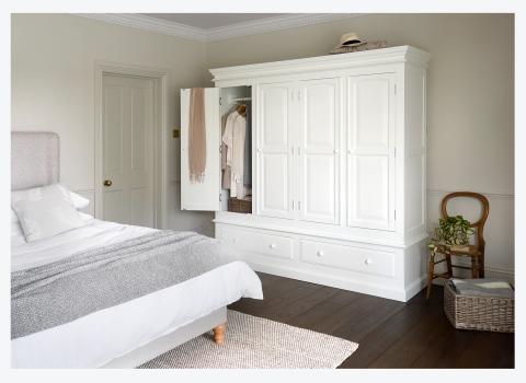 Beautiful Guest BedroomIdeas